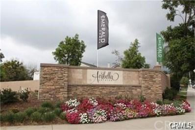9821 La Vine Court, Rancho Cucamonga, CA 91701 - MLS#: TR18219501