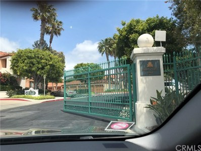 396 Villa Point Drive, Newport Beach, CA 92660 - MLS#: TR18220235