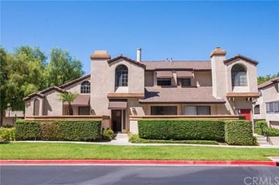 21 Mesquite Place, Pomona, CA 91766 - MLS#: TR18220476