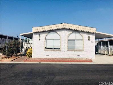 1441 S Paso Real Avenue UNIT 326, Rowland Heights, CA 91748 - MLS#: TR18221198