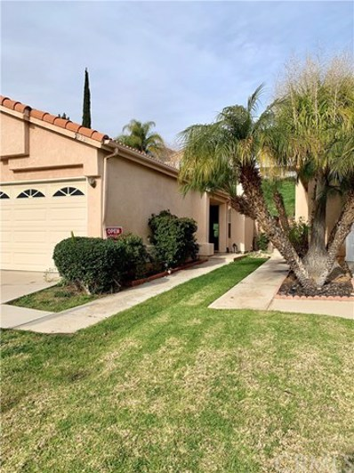 29320 Clear View Lane, Highland, CA 92346 - MLS#: TR18222899
