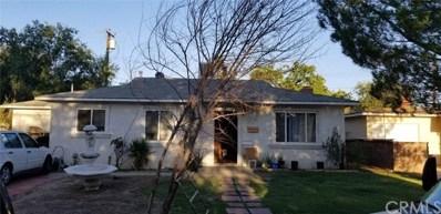 44423 Kingtree Avenue, Lancaster, CA 93534 - MLS#: TR18223562