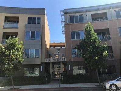 21 Gramercy UNIT 418, Irvine, CA 92612 - MLS#: TR18223684