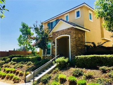 8617 Cava Drive, Rancho Cucamonga, CA 91730 - MLS#: TR18224444