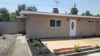 14711 Borego Drive, La Mirada, CA 90638 - MLS#: TR18226515