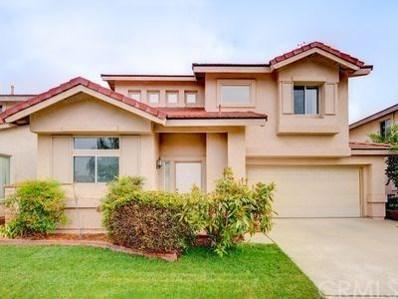 11774 Tresenda Drive, Rancho Cucamonga, CA 91701 - MLS#: TR18227746