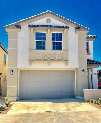895 Julie Place, Upland, CA 91786 - MLS#: TR18228030