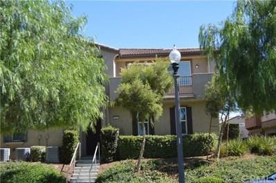 6024 Eucalyptus Avenue, Chino, CA 91710 - MLS#: TR18228032