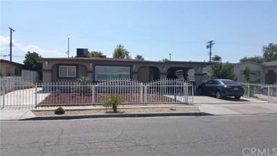 43275 Deglet Noor Street, Indio, CA 92201 - MLS#: TR18229787