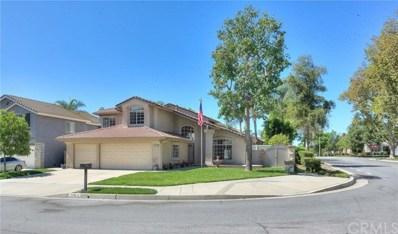 13402 Garcia Avenue, Chino, CA 91710 - MLS#: TR18230256