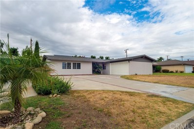 225 N Phillips Avenue, West Covina, CA 91791 - MLS#: TR18230867
