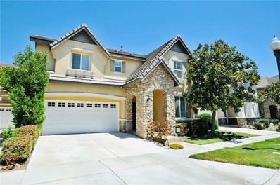 15767 Approach Avenue, Chino, CA 91708 - MLS#: TR18231003