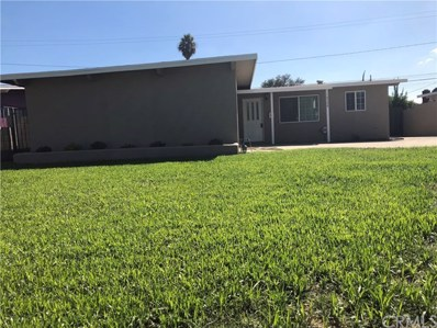 16308 E Kingside Drive, Covina, CA 91722 - MLS#: TR18232156
