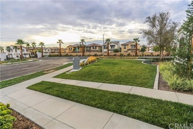 879 Julie Place, Upland, CA 91786 - MLS#: TR18232219