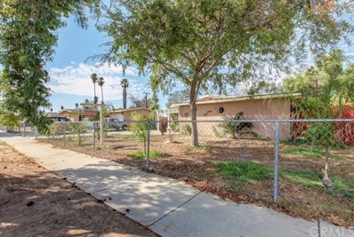 7455 El Sol Way, Riverside, CA 92504 - MLS#: TR18233060