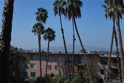 1517 E. Garfield UNIT 89, Glendale, CA 91205 - MLS#: TR18233139