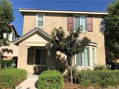 8590 Cava Dr., Rancho Cucamonga, CA 91730 - MLS#: TR18234364