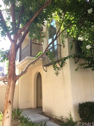 14554 Rochester Avenue, Chino, CA 91710 - MLS#: TR18235599