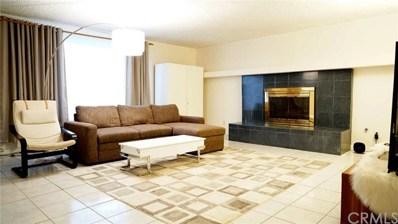18234 Bellorita Street, Rowland Heights, CA 91748 - MLS#: TR18235875