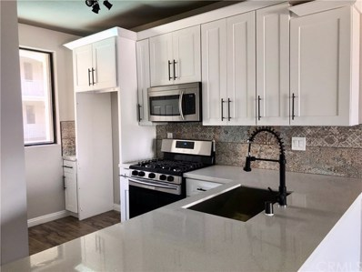 555 Maine Avenue UNIT 224, Long Beach, CA 90802 - MLS#: TR18236370