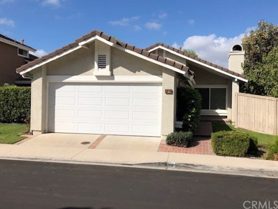 10 Pebble, Irvine, CA 92614 - MLS#: TR18236838