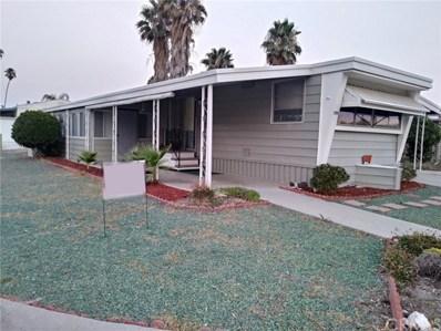 799 San Juan Drive, Hemet, CA 92543 - MLS#: TR18237249