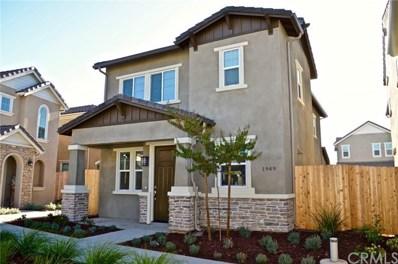 1949 Sterling Place, Santa Maria, CA 93458 - MLS#: TR18237372