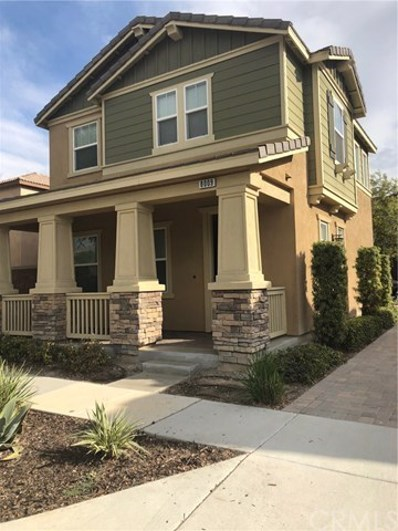 8009 Southpoint Street, Chino, CA 91708 - MLS#: TR18239022