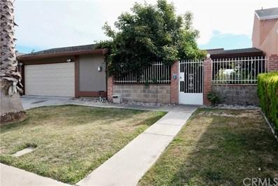 2171 Bikini Avenue, San Jose, CA 95122 - MLS#: TR18239235