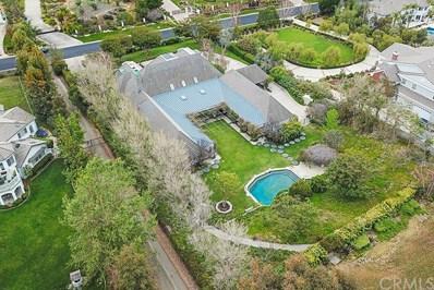 25553 Brassie Lane, La Verne, CA 91750 - MLS#: TR18239428
