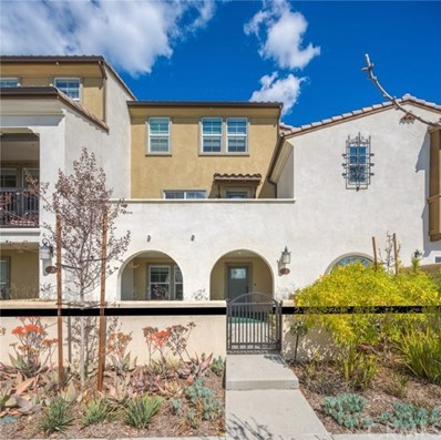620 S Gladys Avenue UNIT D, San Gabriel, CA 91776 - MLS#: TR18239640