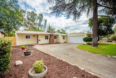 830 S College Avenue, Claremont, CA 91711 - MLS#: TR18240764