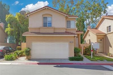 8859 Bayberry Drive, Rancho Cucamonga, CA 91730 - MLS#: TR18241727