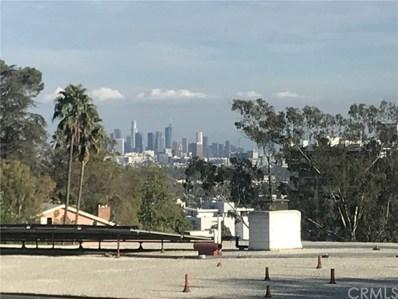 1317 Devlin Drive, West Hollywood, CA 90069 - MLS#: TR18242172