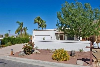 54830 Avenida Obregon, La Quinta, CA 92253 - MLS#: TR18243468