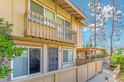 1354 S Diamond Bar Boulevard UNIT C, Diamond Bar, CA 91765 - MLS#: TR18244701