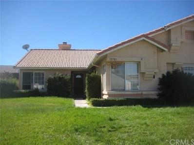 12783 Brant Road, Victorville, CA 92392 - #: TR18245310