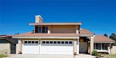 3113 Joy Street, West Covina, CA 91791 - MLS#: TR18245439