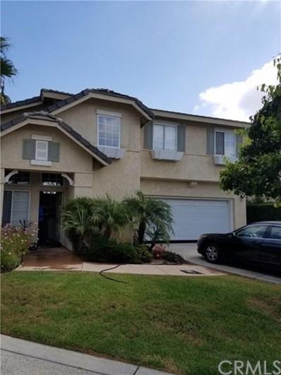 910 Calle Mar Vista, Oxnard, CA 93030 - MLS#: TR18245862