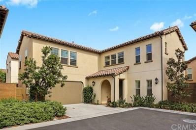 177 Firefly, Irvine, CA 92618 - MLS#: TR18245876