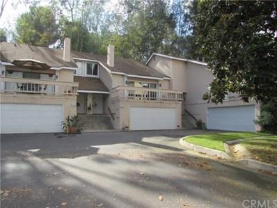 16244 Sierra Pass Way, Hacienda Hts, CA 91745 - MLS#: TR18246084