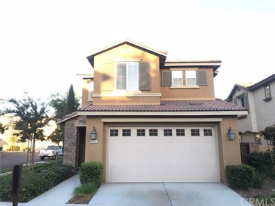 8425 Manola Place, Rancho Cucamonga, CA 91730 - MLS#: TR18246196