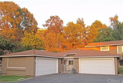 15921 Sierra Pass Way, Hacienda Hts, CA 91745 - MLS#: TR18247166