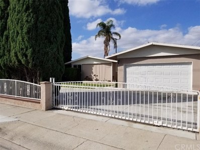 10319 Dale Avenue, Stanton, CA 90680 - MLS#: TR18247248