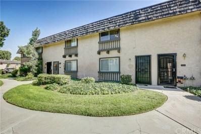 3547 Polk Street, Riverside, CA 92505 - MLS#: TR18248280