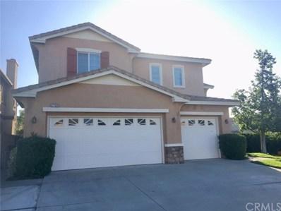 7259 Townsend Ct, Rancho Cucamonga, CA 91739 - MLS#: TR18248341