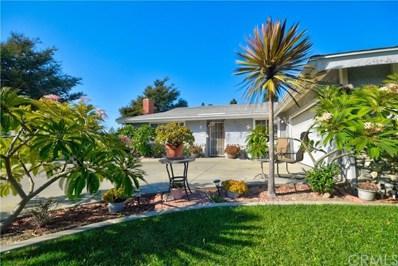 6901 Vanguard Avenue, Garden Grove, CA 92845 - MLS#: TR18248845
