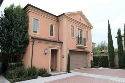 53 Hanging, Irvine, CA 92620 - MLS#: TR18249251