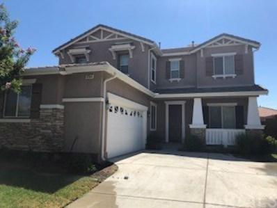 32344 Rock Rose Drive, Lake Elsinore, CA 92532 - MLS#: TR18249771