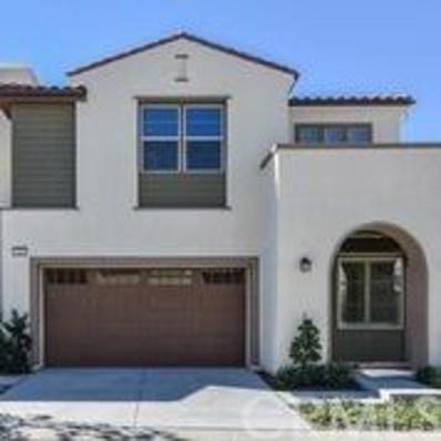 104 Turnstone, Irvine, CA 92618 - MLS#: TR18250222